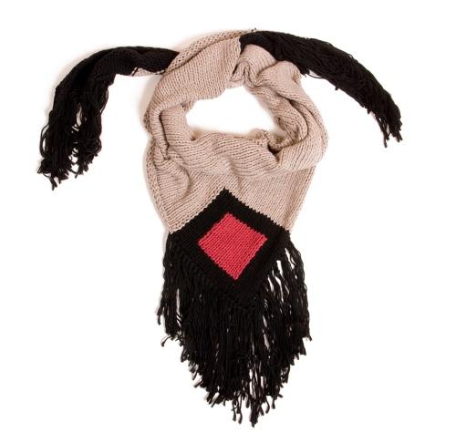 1halona_bandana_scarve